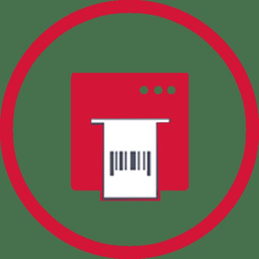 Products   Digi-Trax