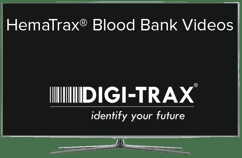 Video | Digi-Trax